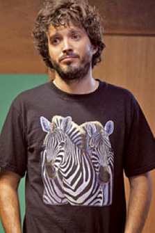 Image from http://www.t-shirts.com/blog/post/2011/03/02/the-hangover-part-ii-galifianakis-sets-trend.aspx