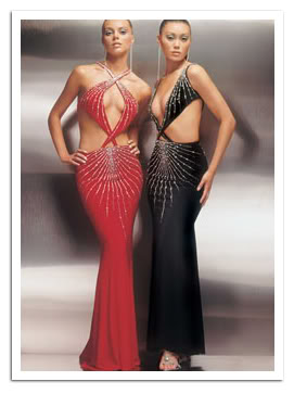 http://blog.timesunion.com/breakfastclub/which-inappropiate-prom-dress-claims-the-prize/5328/