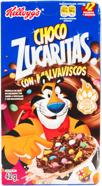 20110916-mexican-cereal-choco-flakes-marshmallows