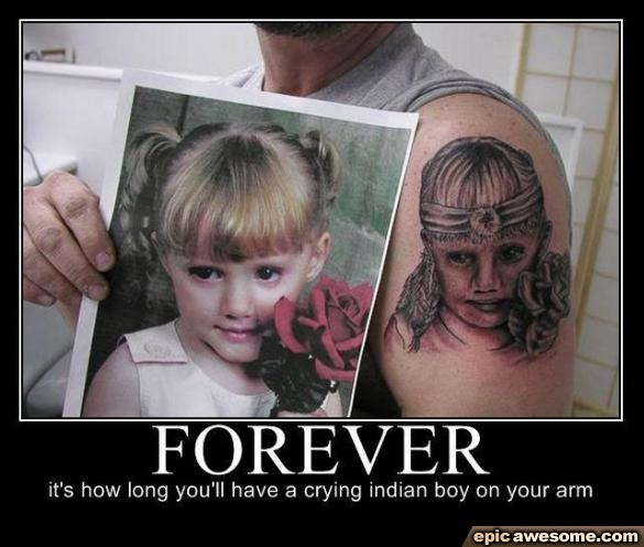 fail-tattoo