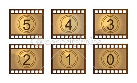 dep_9353086-Film-countdown