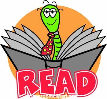 bookworm_kia