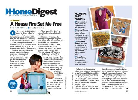 Home_Digest_3-page-001