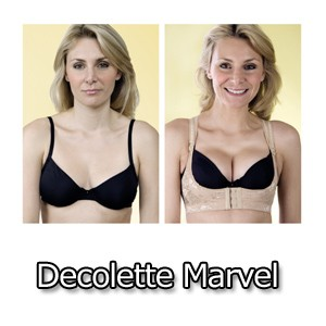 DECOLLETE_MARVEL_For_a_great_looking_cleavage_and_flattering_neckline_One_size_fits_all_o