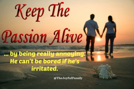 keep-the-passion-alive