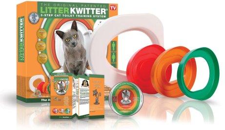 Cat-Toilet-Training