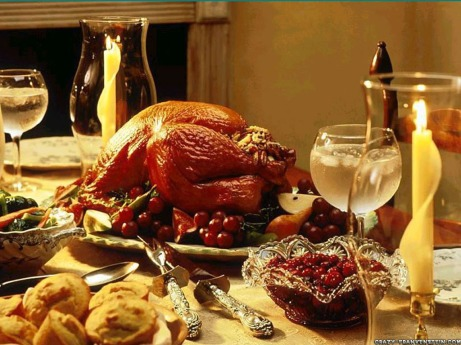 thanksgiving-feast-wallpaper