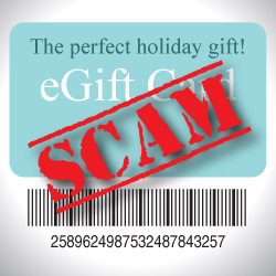egift-card-scam