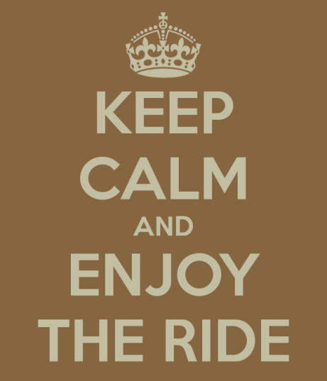 keep-calm-and-enjoy-the-ride-23