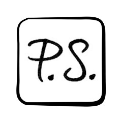Power-of-Postscript
