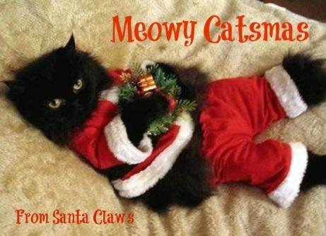 santa-claus-black-cat-holiday-e1324402167783