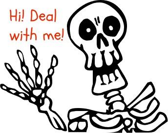 waving_skeleton