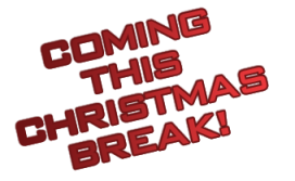 xd_coming_this_christmas_break