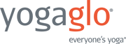 YogaGloLogo
