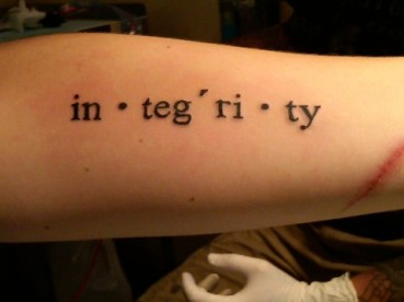 INTEGRITY-COMPLETE-tattoo