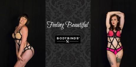 bodybinds_lingerie_ninareed_21