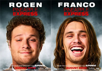 pineapple-express-posters