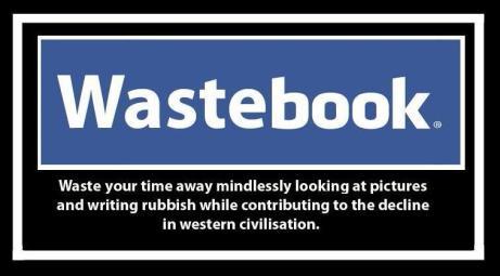 wastebook-3