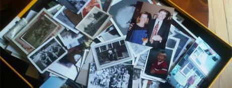 box-of-photos