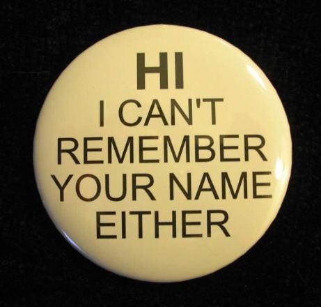 REMEMBER-NAME-PHOTO