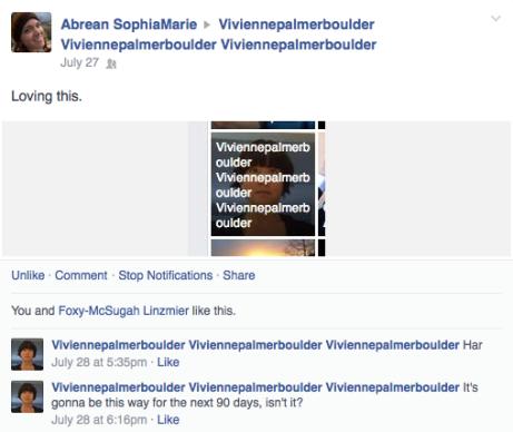 Screen Shot 2014-08-25 at 8.06.51 PM
