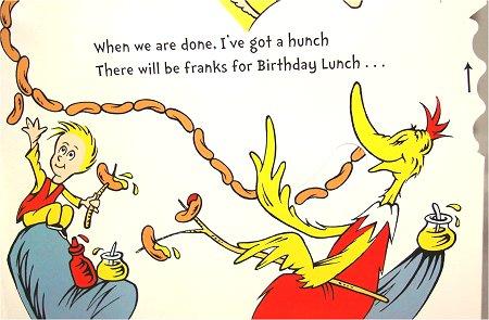 Dr.-Seuss-Happy-Birthday-Baby-Book1