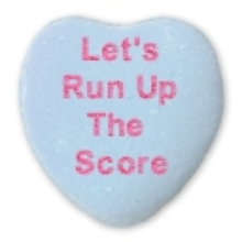 Lets-Run-Up-The-ScoreKSK