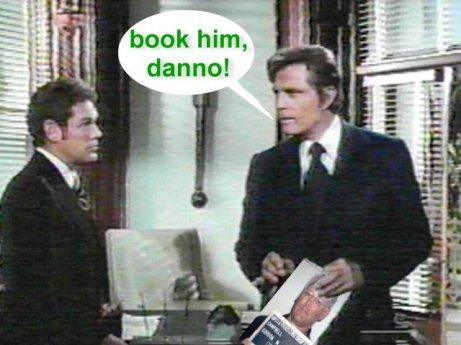 book_him_dano