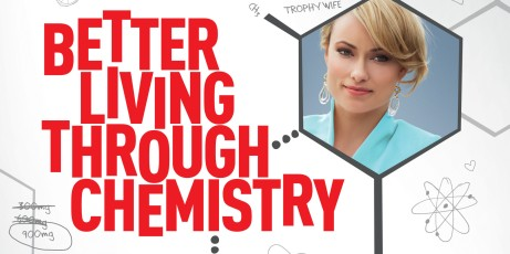 o-BETTER-LIVING-THROUGH-CHEMISTRY-facebook
