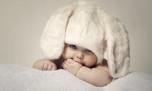 happy-baby-kid-big-beautiful-blue-eyes-children-Adorable-hat-Easter-Child-Rabbit-Cute-happy-baby-baby-big-beautiful-blue-eyes-kids-adorable-hats-Easter-baby-bunny-cute-694x417-1.jpg