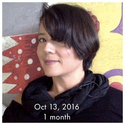 Hair: Month 2.jpg