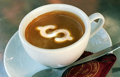 expensive-cup-of-coffee.jpg
