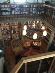 Library of my dreams
