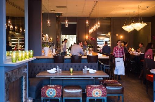 Kitchen-Oct2013-UpstairsRemodel-0031.jpg