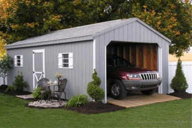 Garage-Project-2-650x433