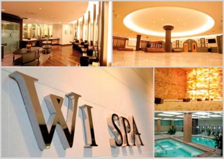 Wi-Spa13-655x467