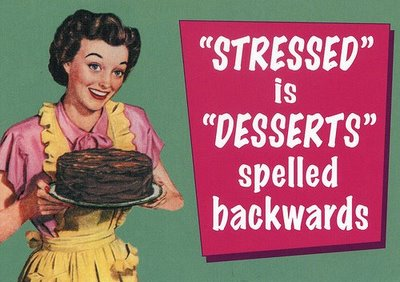 how-to-avoid-stress-eating-1